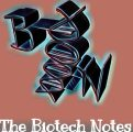 The Biotech Notes